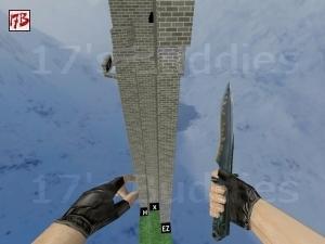 kzru_airway (Counter-Strike)