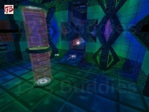 ytt_hexahedron (Counter-Strike)