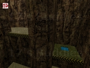 conc_strafe2 (Team Fortress Classic)
