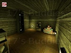 mg_basement_course_final (Cs:Go)