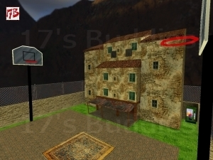 concmap_r23 (Team Fortress Classic)