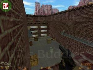 cs_backyard (Counter-Strike)