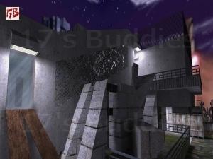 es_awaken (Counter-Strike)