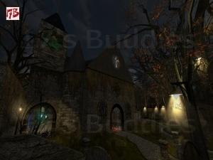 dm_ob_nightmare_church_rc4 (DeathMatch)