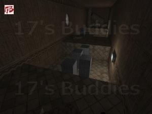 nv_monkeytomb (Counter-Strike)