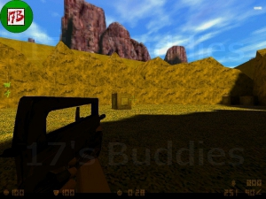Screen uploaded  06-17-2015 by game
