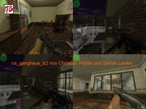 cs_ganghaus_b2 (Counter-Strike)