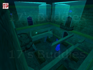 fl_crystal_palace (Counter-Strike)