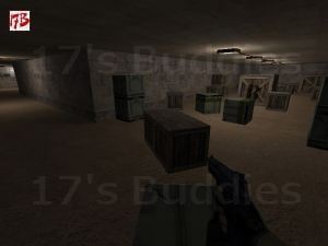de_dust_iiogbajl (Counter-Strike)