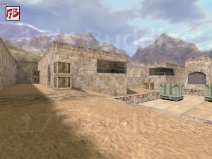 de_dust2_2x2_frg (Counter-Strike)