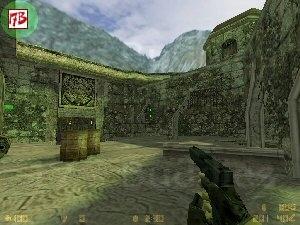 de_ritual2 (Counter-Strike)