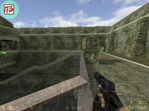 Screen uploaded  03-02-2005 by Klendhaar