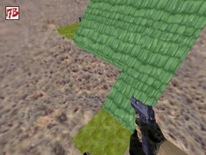 fcz_slideup (Counter-Strike)