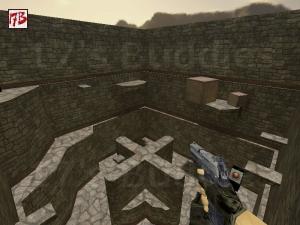 gulp_imperial (Counter-Strike)