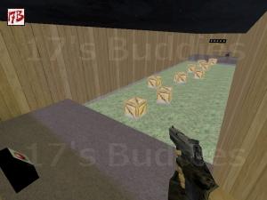 kzuz_bhop_nt (Counter-Strike)