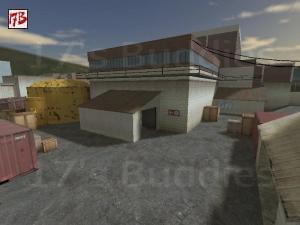 css_nuke_rarea (Counter-Strike)