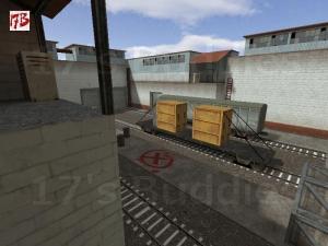 css_shorttrain (Counter-Strike)