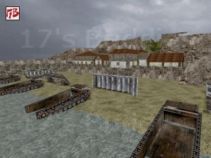 hk_rds_b5 (Day Of Defeat)