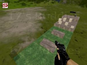 ugly_ljrun_h (Counter-Strike)