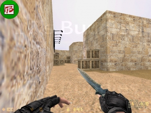 gg_baroni_cp (Counter-Strike)
