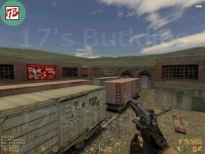 cs_bdog (Counter-Strike)