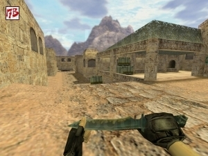 de_dust2_sharatim (Counter-Strike)