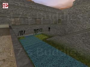 de_aztec2004 (Counter-Strike)