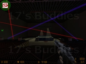de_wwe (Counter-Strike)