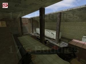 de_train_cs13 (Counter-Strike)