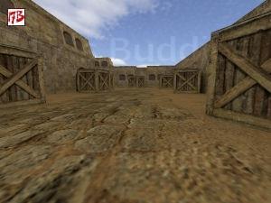 cs_dust3 (Counter-Strike)