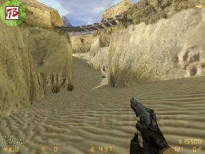cs_dune_b197 (Counter-Strike)
