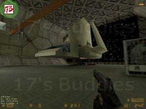 cs_imperialbase (Counter-Strike)