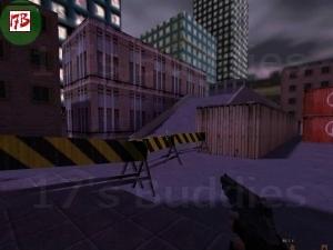 cs_assault_cs_beta1.0 (Counter-Strike)