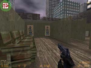 cs_academy_beta (Counter-Strike)