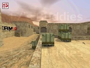 es_dust2a (Counter-Strike)