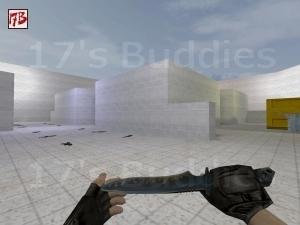 fy_iceworld_new (Counter-Strike)