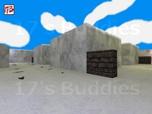fy_icewrld (Counter-Strike)