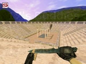 he_stadium (Counter-Strike)