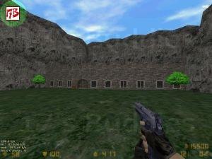 cs_besiege (Counter-Strike)
