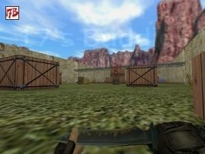 aim_awp_1 (Counter-Strike)