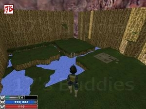 Screen uploaded  03-07-2005 by Controversy
