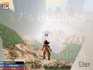 evm_battlearea (Earth Special Force)