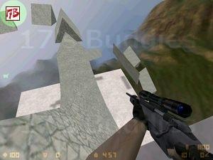 surf_stonepro_b1 (Counter-Strike)