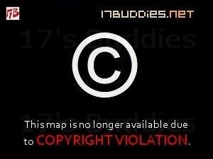 Screen uploaded  07-27-2015 by Chapo