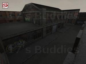 gg_city_battle2 (Counter-Strike)