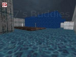gg_waterworld (Counter-Strike)