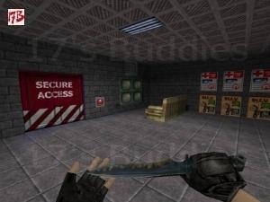 jail_204jailbreak_v11 (Counter-Strike)