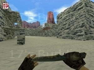 zm_megacs_ice (Counter-Strike)