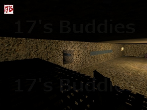 zm_map_iz_atyrau_by_lan (Counter-Strike)