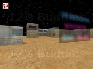 zm_evil_dustnight (Counter-Strike)